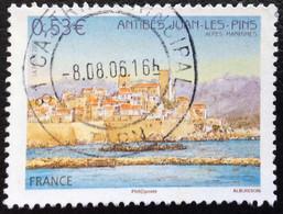 TIMBRES   DE    FRANCE   N° 3940    OBLITÉRÉS  ( LOT: 7745) - Usados