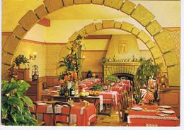 VAUCLUSE - CAVAILLON - Hôtel-Restaurant TOPPIN - Ristoranti