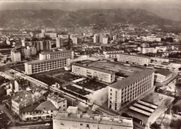 Var, Toulon, Lycee Dumont D Urville   (bon Etat) - Toulon