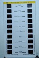 LESTRADE :   202   VERSAILLES : LE CHATEAU 2 - Visionneuses Stéréoscopiques