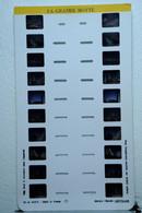 LESTRADE :   LA GRANDE MOTTE - Stereoscopes - Side-by-side Viewers