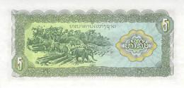 Un Centavo Nicaragua UNC - Nicaragua