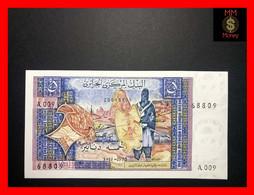 Algeria  5 Dinars  1.11.1970  P. 126   UNC   [MM-Money] - Algeria