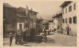 Trentino - Alto Adige - Trento - Levico - Valsugana - Via Del Rio - - Trento