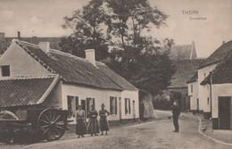 THORN - 1913 - Beekstraat - Thorn