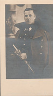 ABL , Albert Florentinus Colhoven , Geboren Te Antwerpen Den 28 December 1916 - Aerdenburg ( Nederland ) Op 24 Mei 1940 - Overlijden