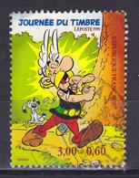 TIMBRE FRANCE N° 3226 OBLITERE - Usati
