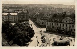 Graz/Steiermark Und Umgebung -   Jakominiplatz - Graz
