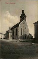 Graz/Steiermark Und Umgebung -    Domkirche - Graz