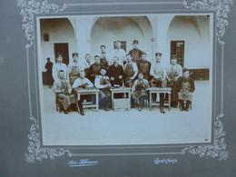 FRANCE (45) CHALONS SUR SAONE REGIMENT 56 - 1914-18