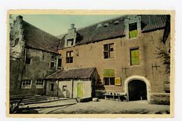 D878 - Diest Watermolen Der Prinsen Van Oranje - Molen - Moulin - Mill - Mühle - - Diest