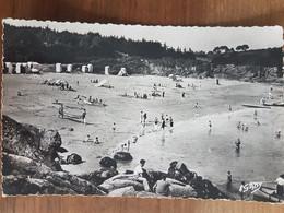 Nevez.port-manech.plage Saint-Nicolas.édition Gaby 17 - Névez
