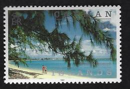 Cayman Islands, 637, Island Scenes, Beach, Unused, MNH, VF - Territoire Britannique De L'Océan Indien