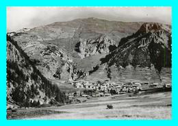 A771 / 149 05 - Route Du Col D'Izoard Cervieres Les Gondrans - Otros Municipios