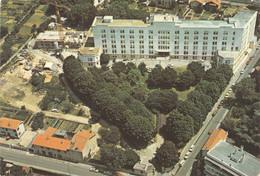 69 - Lyon - Clinique Eugène André - Vue Aérienne - Lyon 3