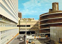69 - Lyon - Centre Commercial De La Part Dieu - Lyon 3