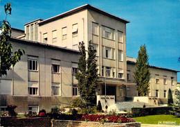 69 - Lyon - Centre Léon Bérard - Lyon 8