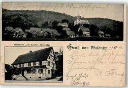 52388117 - Waldulm - Other