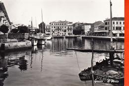 08858 GRADO GORIZIA - Gorizia