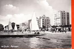 08859 GRADO GORIZIA - Gorizia