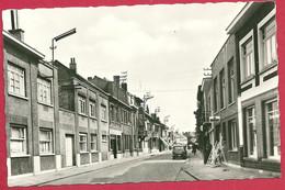 C.P. Lebbeke =  O.L.  Vrouwstraat - Lebbeke