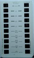 LESTRADE :    ARDECHE N°1  LA LOUVESC - Visionneuses Stéréoscopiques