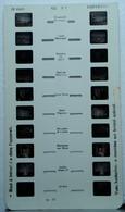 LESTRADE :    NICE  N°1 - Visionneuses Stéréoscopiques
