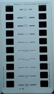 LESTRADE :     DAUPHINE  N°2  :  NOTRE DAME DE LA SALETTE - Visionneuses Stéréoscopiques