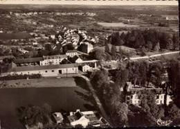 Seine Et Marne, Villevaudé, Vue Generale   (bon Etat) - Other Municipalities