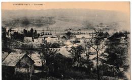 Rendeux-haut - Panorama - Rendeux