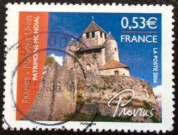 TIMBRES   DE    FRANCE   N° 3923     OBLITÉRÉS  ( LOT: 7873) - Usados