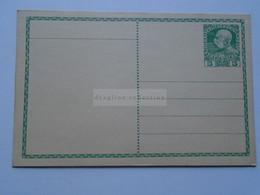 D178683   Österreich  Ganzsache - Entier Postal 5 Heller K.u.K  Kaiser Franz Josef    -  Austria  Not Used - Sin Clasificación
