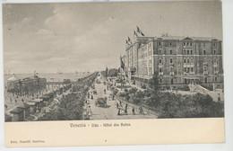 ITALIE - VENEZIA - Lido- Hôtel Des Bains - Venezia (Venice)
