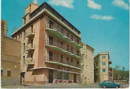 Gela - Lungomare Hotel Sole - H7483 - Gela