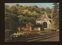 Gueberschwihr (68) : Chapelle Et Monument - Other Municipalities