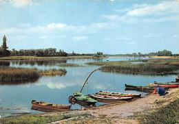 Barrage De Gigny Sur Saône Ormes ? Pêche éd Moisy - Non Classificati