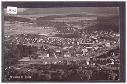 WINDISCH BEI BRUGG - TB - AG Aargau