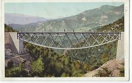 Bosnie-Herzegovine - LUKA - Luka-Brücke - Eisenbahnbrücke Sarajevo-Mostar - - Bosnia Y Herzegovina