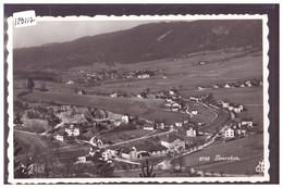 SONCEBOZ - TB - BE Berne