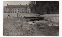 27 - TREDEZ REIBEL - Château De ROSAY - ROSAY Sur LIEURE (V109) - Otros Municipios