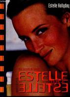 Estelle Par Estelle : Mes Secrets De Beauté - Halliday Estelle - 1997 - Libri