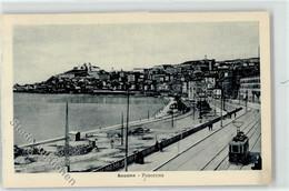 52458727 - Ancona - Unclassified