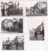 59 MAUBEUGE 5  PHOTOS - Maubeuge