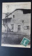 DAGNEUX - La Maison Du Trop Fameux Dumollard - Altri Comuni