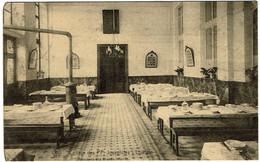 Louvain -  Collège Des Joséphites - Leuven