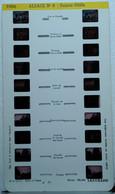 LESTRADE :   1906   ALSACE N°6  :  SAINTE-ODILE - Visionneuses Stéréoscopiques