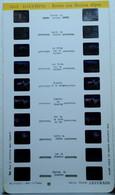 LESTRADE :   1653  DAUPHINE :  ROUTE DES HAUTES ALPES - Visionneuses Stéréoscopiques