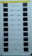 LESTRADE :   1466   COTE D'AZUR : N°6 - Visionneuses Stéréoscopiques
