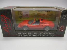 Bang  Ferrari Dino 246 GTS - Bang