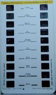 LESTRADE :   1426 B   PROVENCE :  LES STES-MARIES DE LA MER  2 - Visionneuses Stéréoscopiques